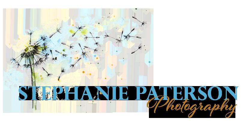 Stephanie Paterson